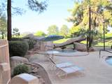 4303 Cactus Road - Photo 25