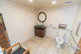 19840 Cave Creek Road - Photo 11