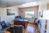 19840 Cave Creek Road - Photo 12