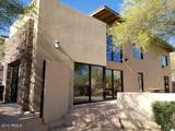 19840 Cave Creek Road - Photo 2