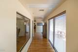 19840 Cave Creek Road - Photo 29