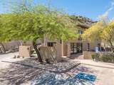 19840 Cave Creek Road - Photo 30