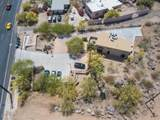 19840 Cave Creek Road - Photo 31