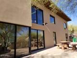 19840 Cave Creek Road - Photo 4