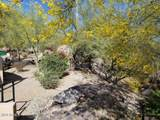 19840 Cave Creek Road - Photo 5