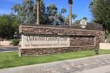 24207 Lakeway Circle - Photo 71