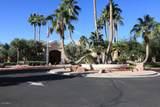 24207 Lakeway Circle - Photo 73