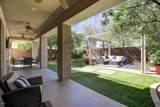 5512 Desert Hollow Drive - Photo 38