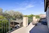5512 Desert Hollow Drive - Photo 44