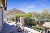 5512 Desert Hollow Drive - Photo 45