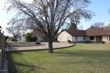 9334 Missouri Avenue - Photo 1