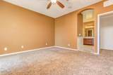 1367 Country Club Drive - Photo 28