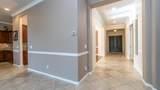 4719 Culpepper Drive - Photo 29