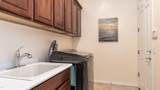 4719 Culpepper Drive - Photo 34