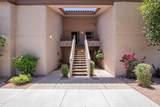 9115 Purdue Avenue - Photo 38