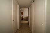 619 Jensen Street - Photo 13