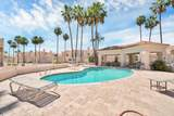 1401 Coral Reef Drive - Photo 3