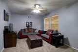 2141 Remington Place - Photo 13