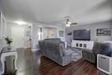 2141 Remington Place - Photo 5