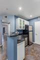 3633 3RD Avenue - Photo 12