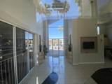 3633 3RD Avenue - Photo 32