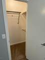 3633 3RD Avenue - Photo 42