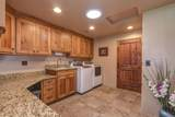 12335 Elderberry Lane - Photo 16