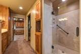 12335 Elderberry Lane - Photo 18