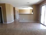 10909 Minnezona Avenue - Photo 10