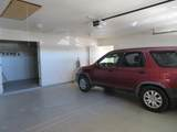 4280 Mohave Drive - Photo 22
