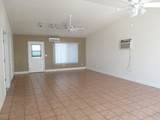 4280 Mohave Drive - Photo 25