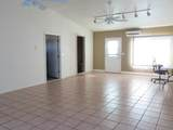 4280 Mohave Drive - Photo 26