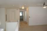 4029 Coolbrook Avenue - Photo 17
