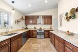 21605 48th Place - Photo 11