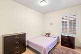 21605 48th Place - Photo 17