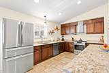 21605 48th Place - Photo 9