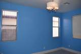 17143 Young Street - Photo 10