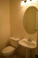 17143 Young Street - Photo 11