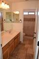 17143 Young Street - Photo 12