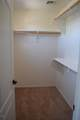 17143 Young Street - Photo 15