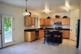 17143 Young Street - Photo 19
