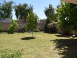 17143 Young Street - Photo 26