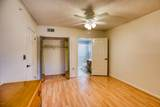 10330 Thunderbird Boulevard - Photo 13