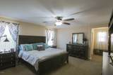 4062 Ranch Road - Photo 12