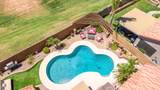 1255 Mineral Road - Photo 48