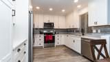 825 Edgemont Avenue - Photo 9