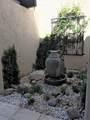 1533 Solano Drive - Photo 3