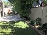 1533 Solano Drive - Photo 31