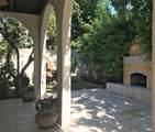 1533 Solano Drive - Photo 32