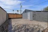 1102 Lynwood Street - Photo 12